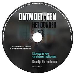 CD-afbeelding